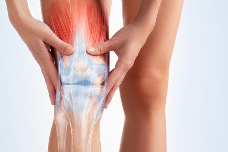 Article and Comment: Effect of Early Surgery vs Physical Therapy on Knee Function Among Patients with Nonobstructive Meniscal Tears